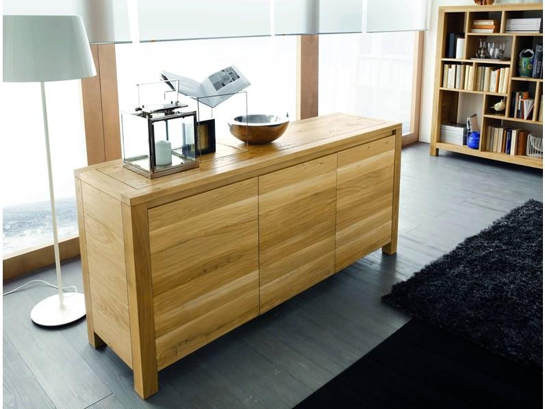 Emejing Dimensione Casa Budrio Contemporary - Idee per la casa ...