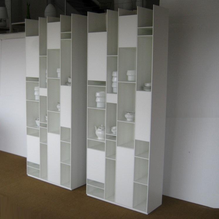 Mdf soggiorno random box mdf italia soggiorni a prezzi for Mdf mobili soggiorno