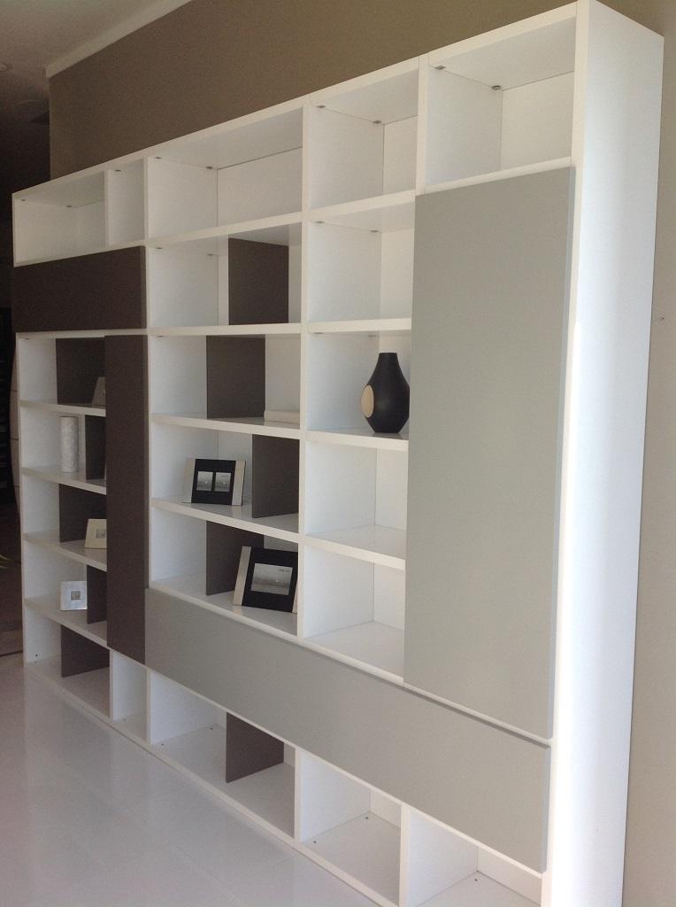 Best Mercantini Soggiorni Images - Idee per la casa ...