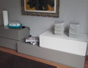 NEGOZI Sangiacomo TORINO - punti vendita e PREZZI online