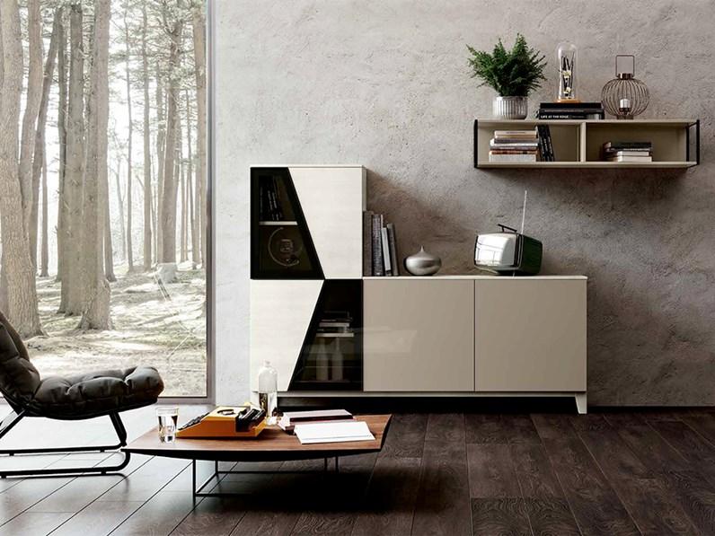 Beautiful Soggiorno Mery Varazze Contemporary - dairiakymber.com ...