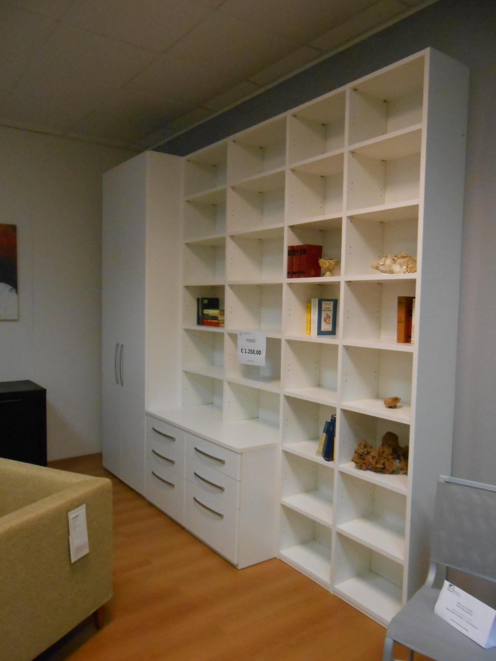 Plafoniere cucina moderni - Librerie mobili prezzi ...