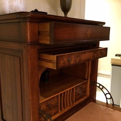 soggiorni classici in legno massello - 28 images - soggiorno ...