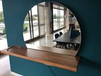 Mobile ingresso Consolle sunset Tonin casa in stile design a prezzo ...