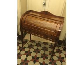 Mobile ingresso in stile classico Arrtex in legno Offerta Outlet