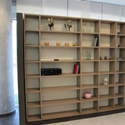 Soggiorno sangiacomo logo librerie soggiorni a prezzi for Mobile libreria in offerta