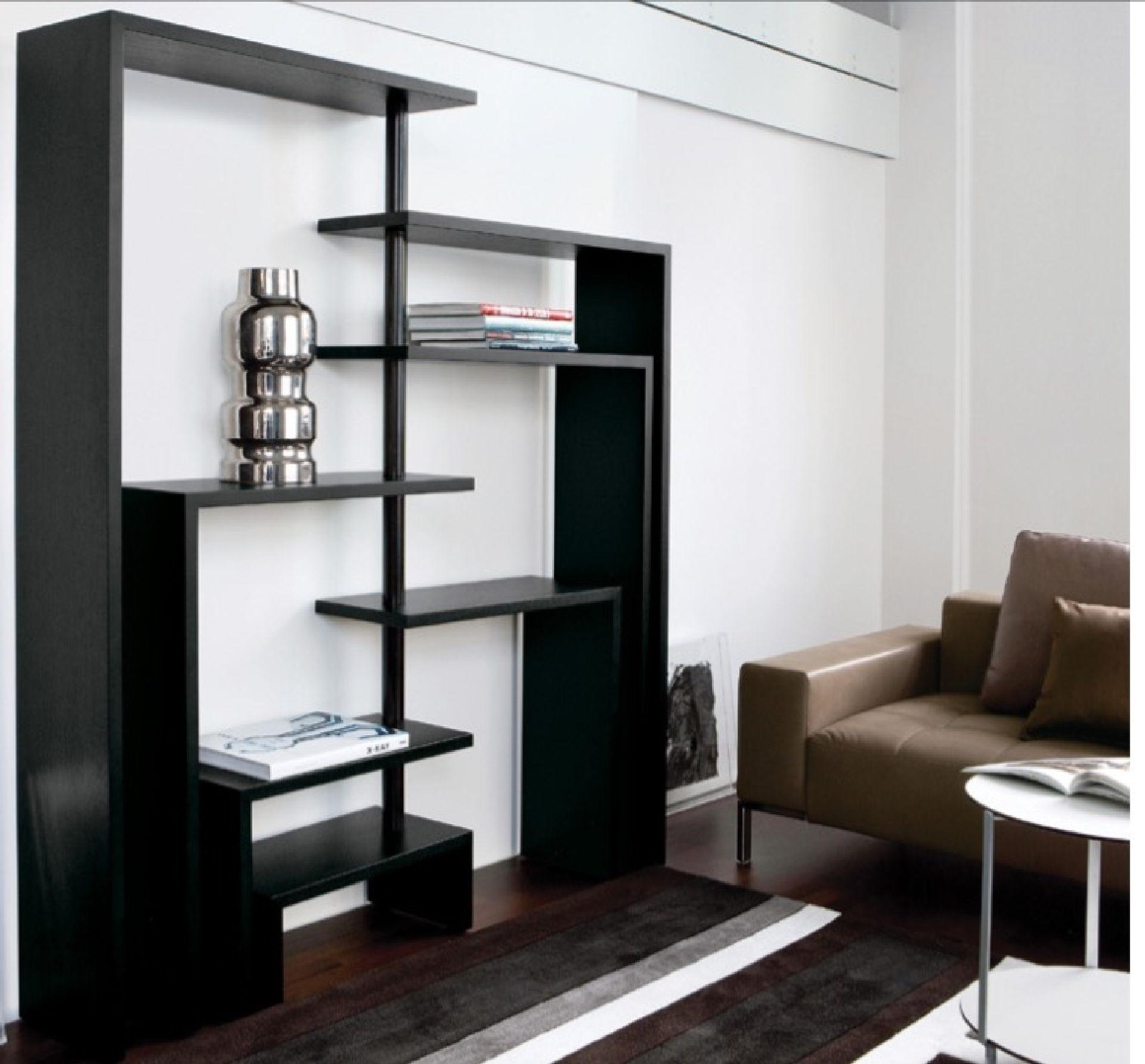 Mobile libreria di achille castiglioni per zanotta color for Soggiorno joy mercatone uno