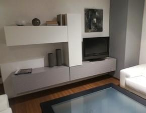 Mobili Sala Da Pranzo Prezzi : Outlet soggiorni prezzi in offerta sconto 50% 60%