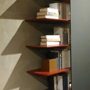 Libreria pensile Password di Molteni&C