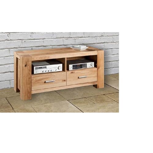 Mobili porta tv legno mobile angolo porta tv complementi - Mobile porta tv classico legno ...