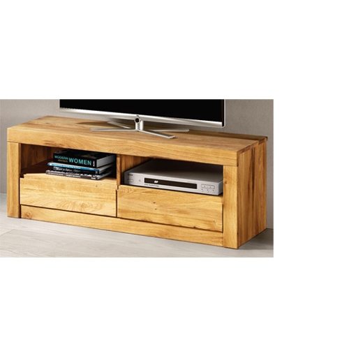 Soggiorno mobili legno - Mobili soggiorno legno massello ...
