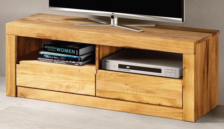 Soggiorno living legno porta tv moderno 43 soggiorni a for Mobile porta tv lago