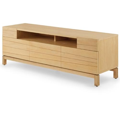 ... mobili porta tv in legno su. Immagini relative a porta tv in legno 499