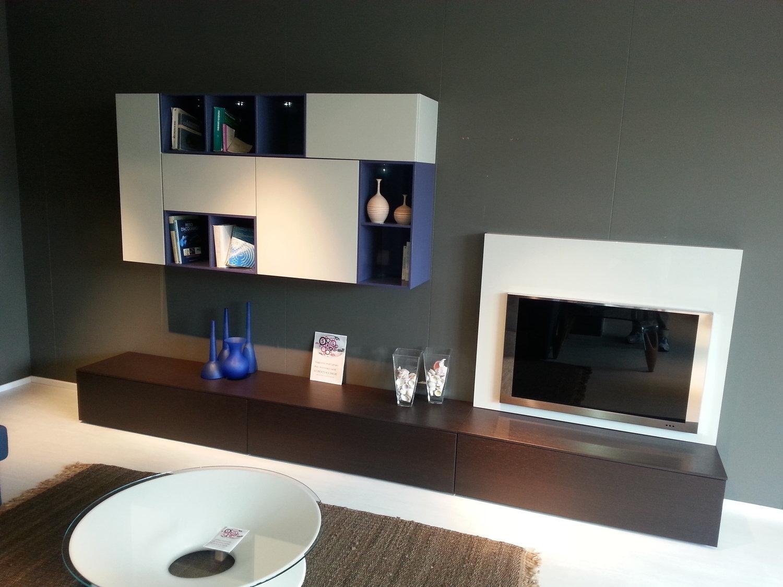 soggiorni mobili offerte idee per il design della casa