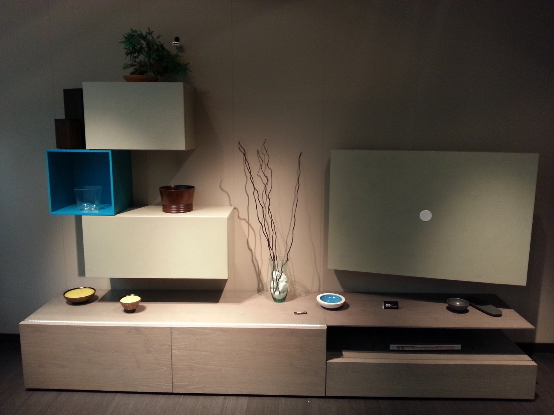 Beautiful Mobile Soggiorno Ad Angolo Images - House Design Ideas ...