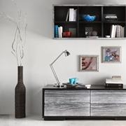 cassettone mobile porta tv in legno