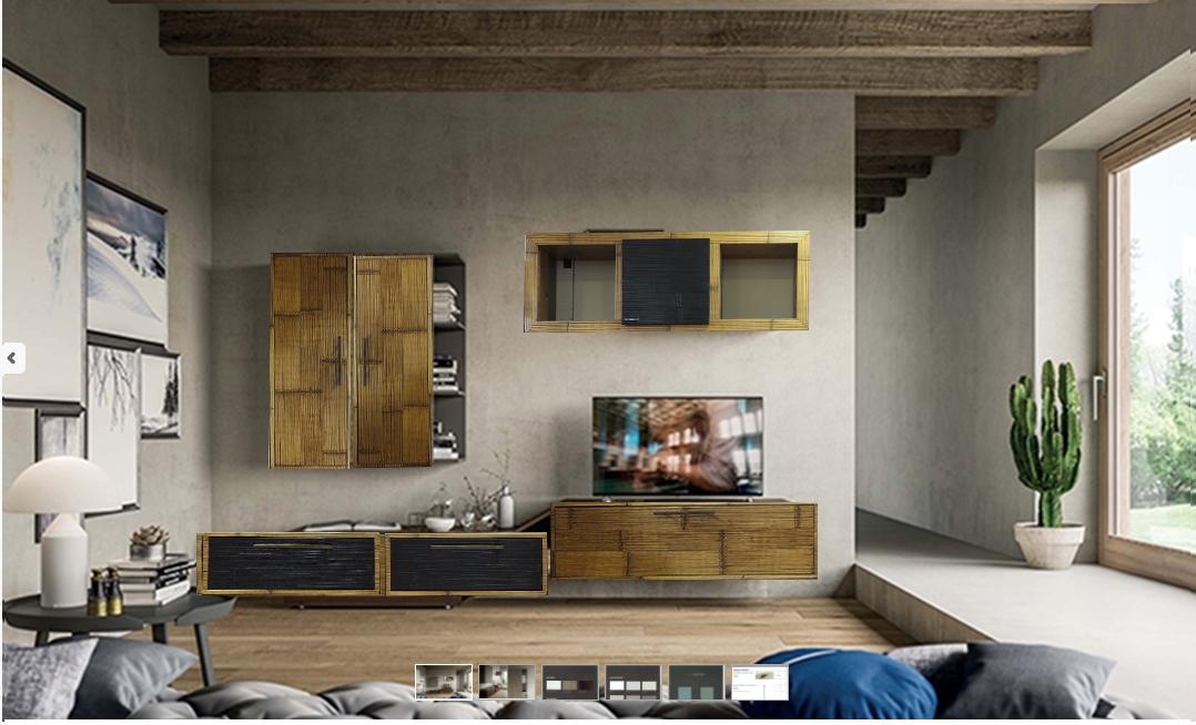Mobili Soggiorno Usati Treviso: Mobili da cucina usati piemonte ~ mobilia la tua casa. Mobili ...