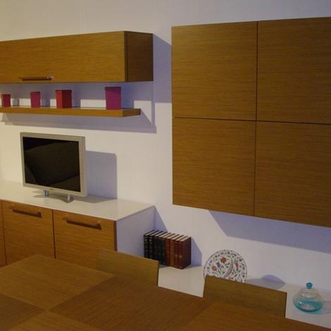 Mobili In Teak Per Soggiorno ~ Design casa creativa e mobili ispiratori