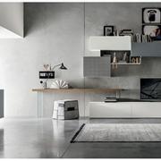 Mobili soggiorno friuli ~ mattsole.com