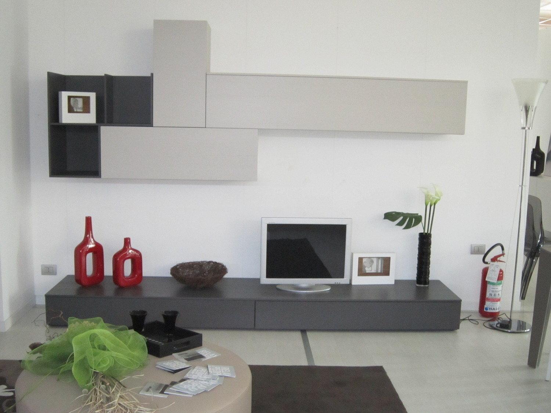 Mobile soggiorno tommasella soggiorni a prezzi scontati for Mobile da soggiorno moderno