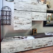 mobile soggiorno vintage antique shabby moderno in offerta nuovimondioutlet