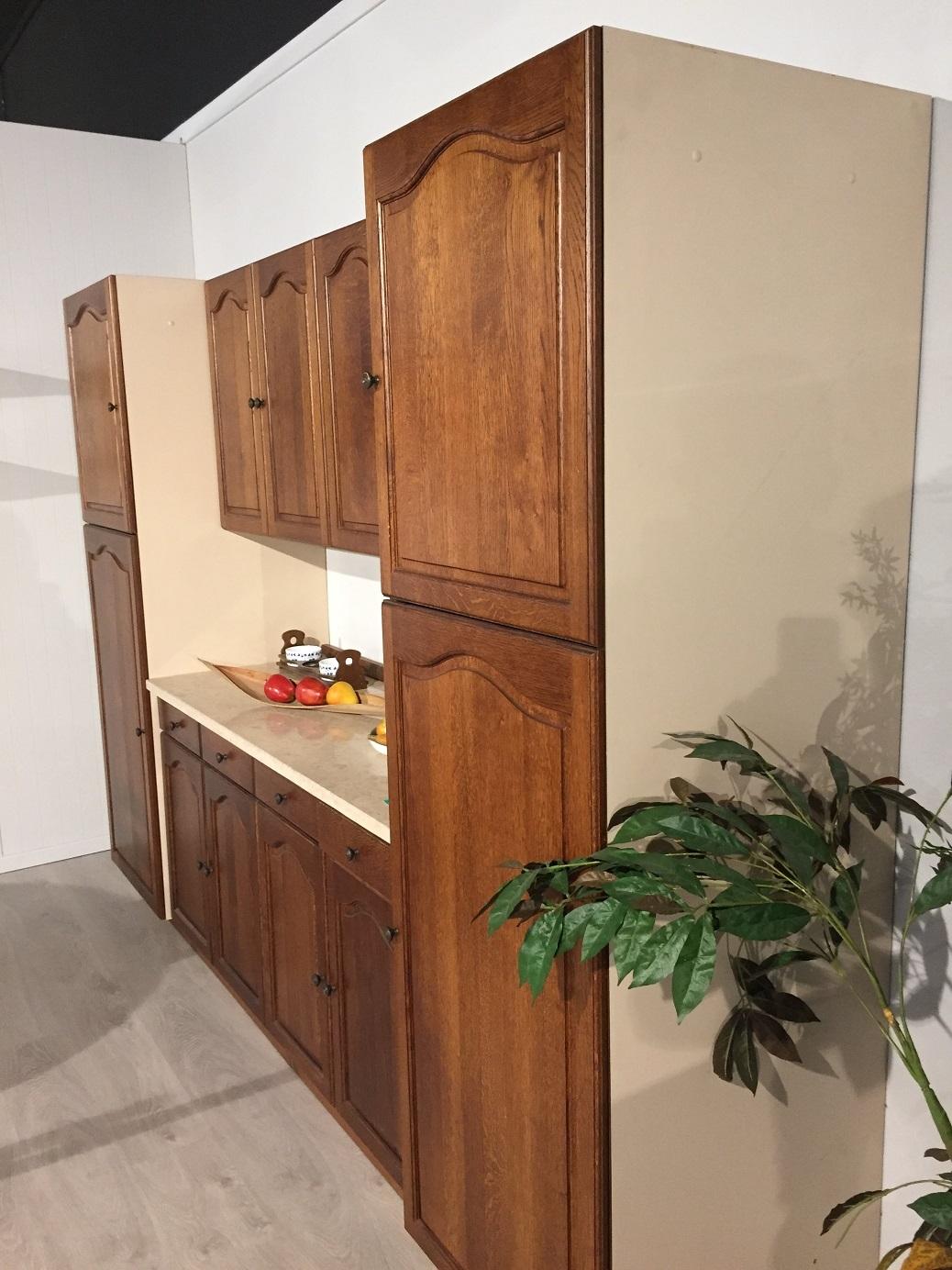 Stunning Mobili Tinello Soggiorno Images - Home Design Inspiration ...
