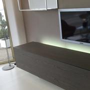 Acerbis prezzi outlet offerte e sconti - Acerbis mobili outlet ...