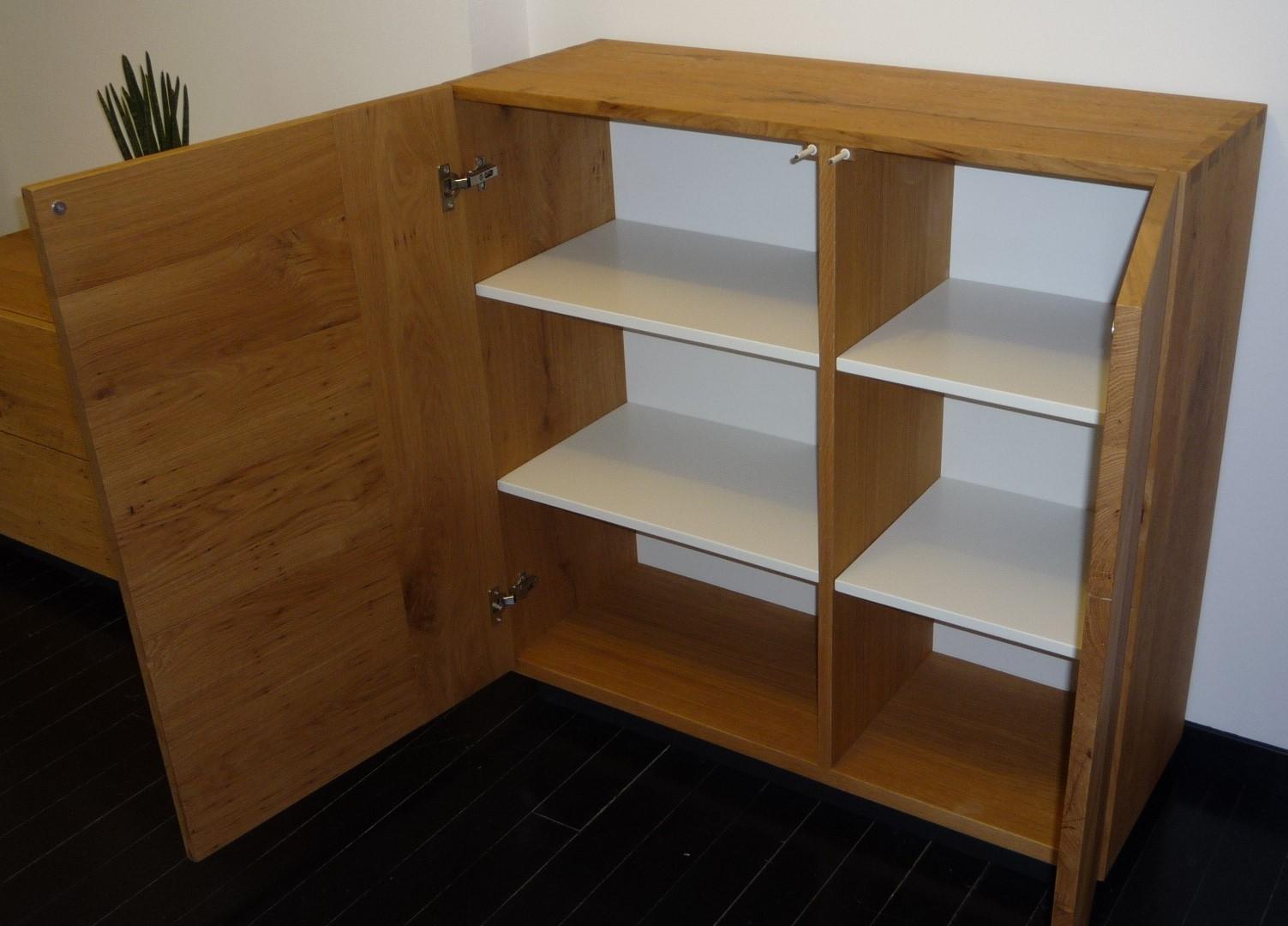 Quadri per cucina moderna - Ikea smaltimento mobili usati ...