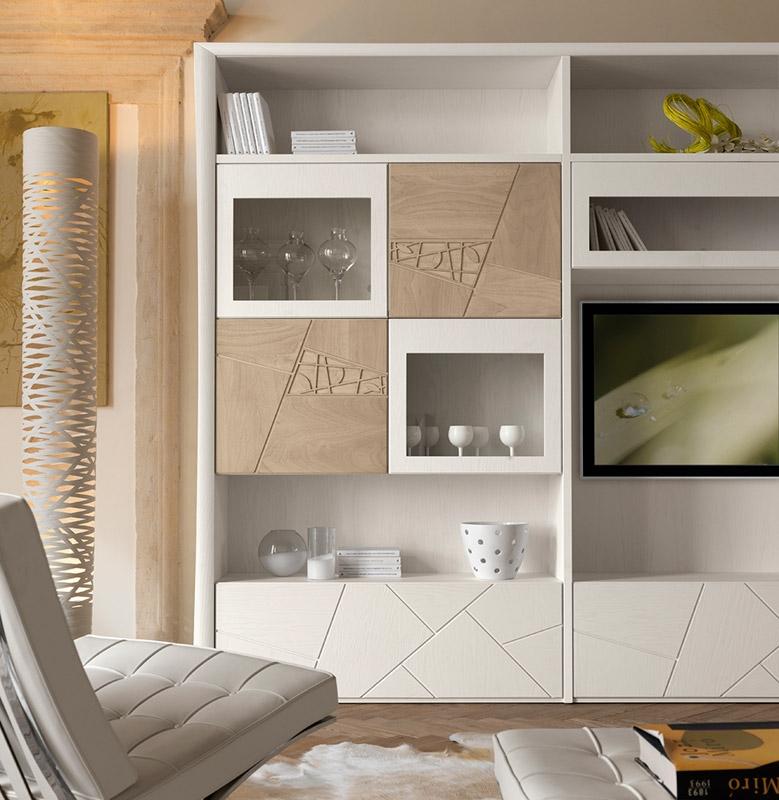 modo10 soggiorno decor soggiorni a prezzi scontati
