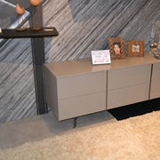 credenza Pass Word