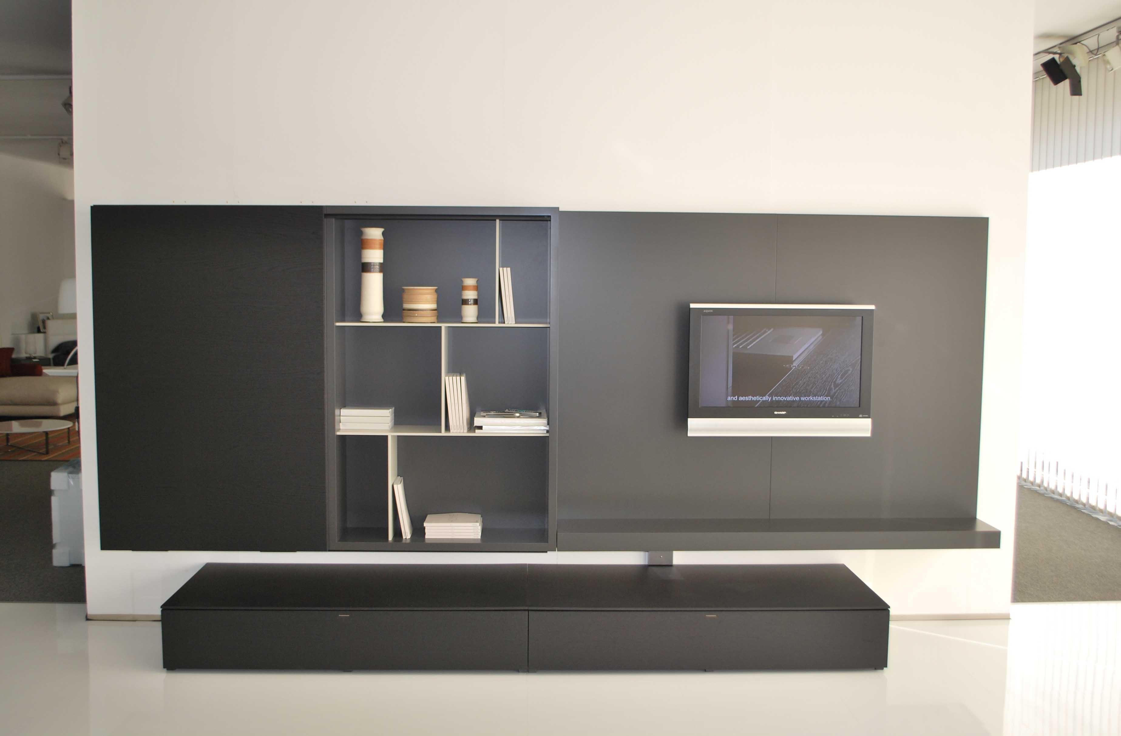 Molteni Soggiorni ~ la scelta giusta è variata sul design della casa