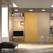MOTTES MOBILI  soggiorno mobile living moderno colorato