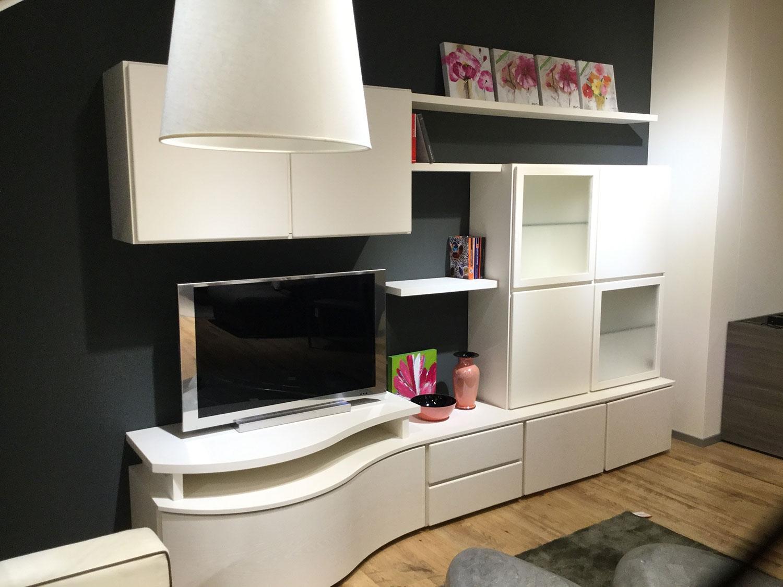 Stunning Soggiorno Napol Ideas - Home Design Inspiration ...