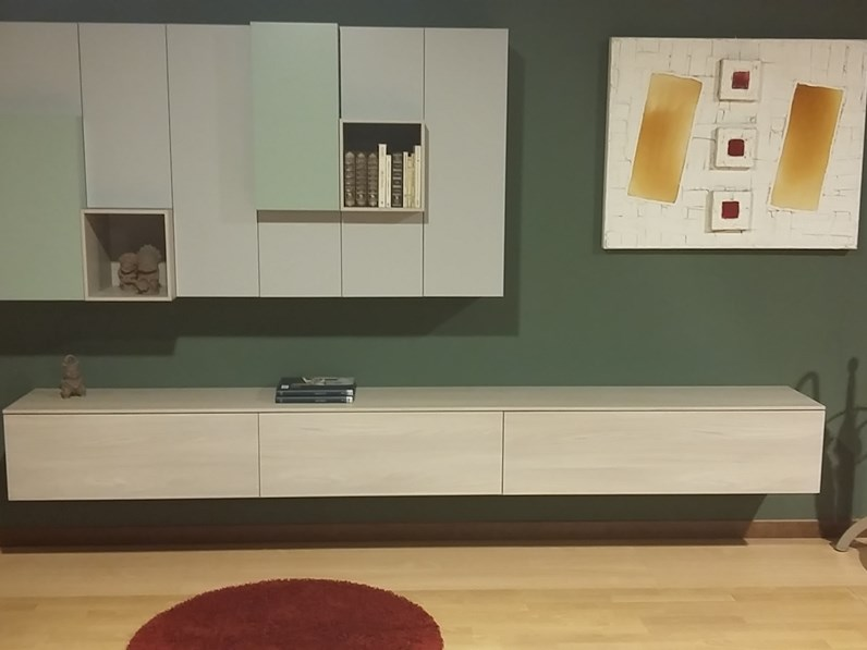 Emejing box soggiorni contemporary idee arredamento casa for Favaro arredamenti vergiate