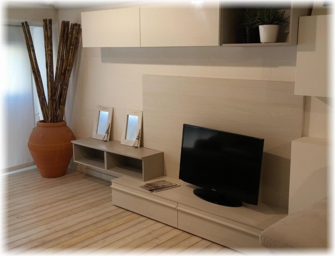parete soggiorno con biocamino  groupon goods. parete attrezzata soggiorno link 09 - diotti a&f ...