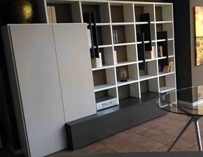 OFFERTA SCONTO 47% SOGGIORNO ATLANTE EXPO