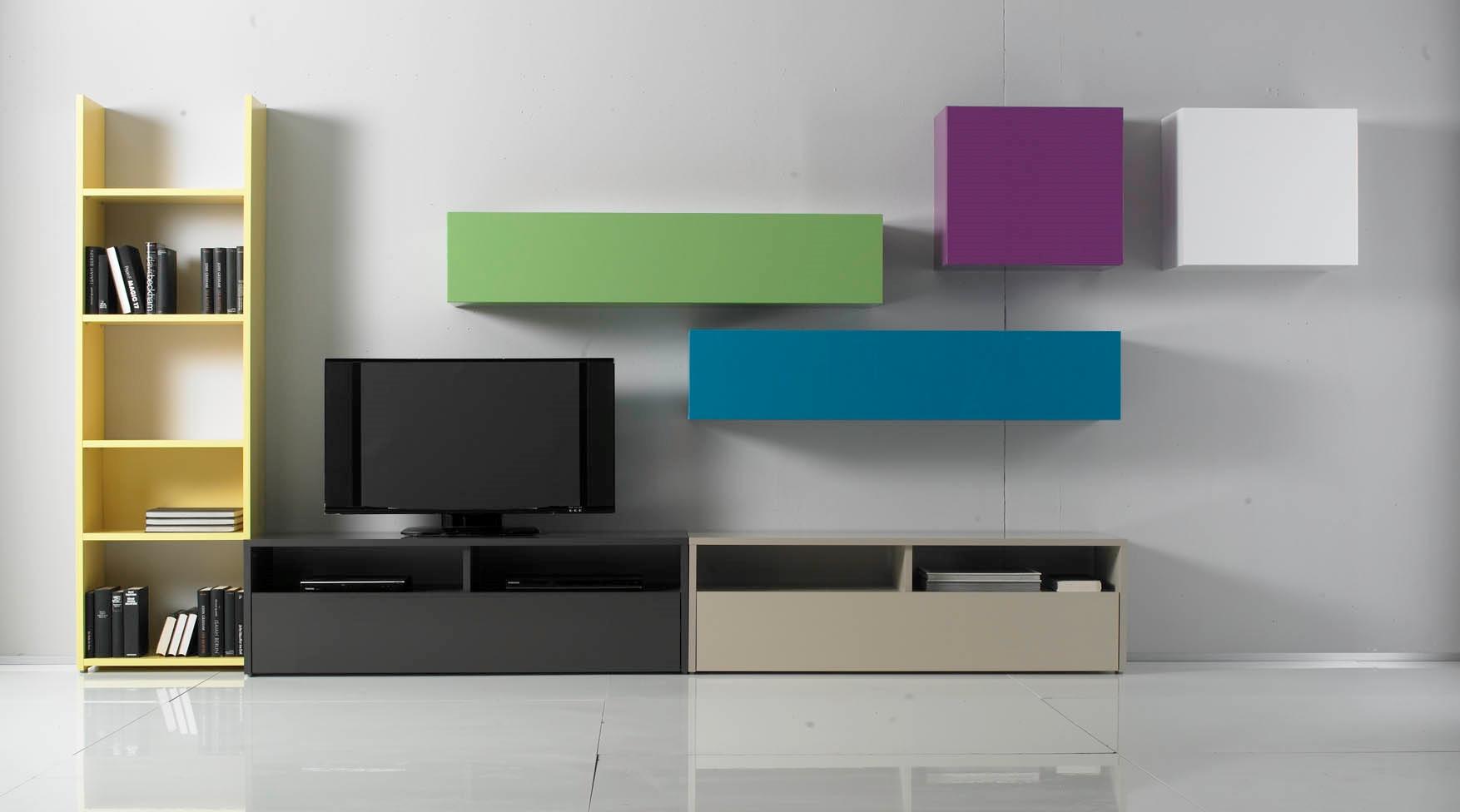 armadio laccato bianco per soggiorno : Tv Laccato Bianco Per Soggiorno O Salotto Arredo In Legno Massello Per ...