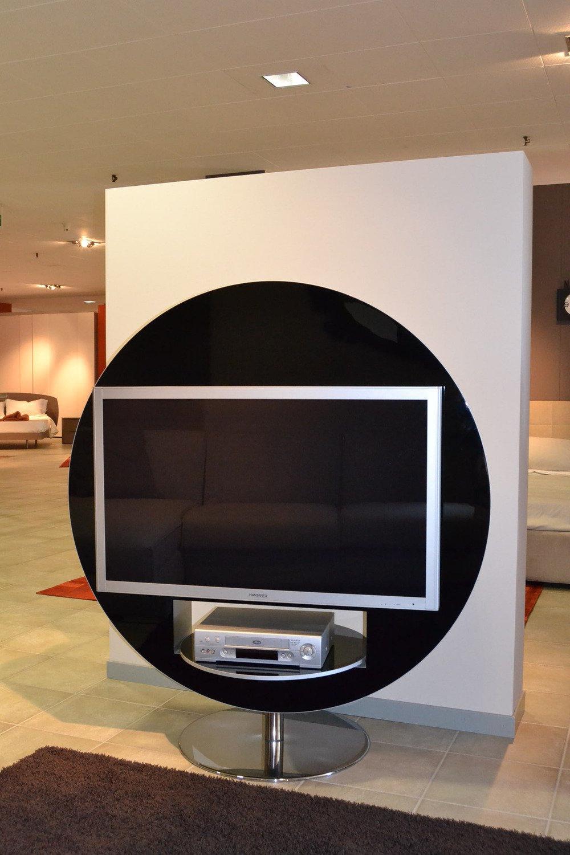 Offerta PortaTV Vision Bonaldo - Soggiorni a prezzi scontati