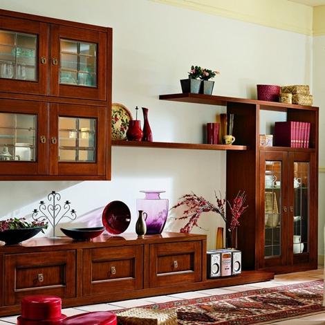 Offerta soggiorno arte povera - Soggiorni a prezzi scontati