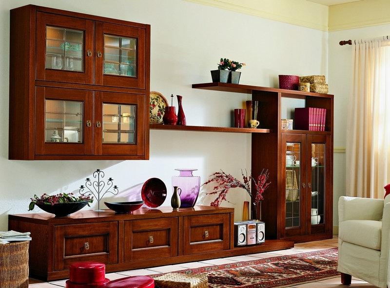 offerta soggiorno arte povera soggiorni a prezzi scontati
