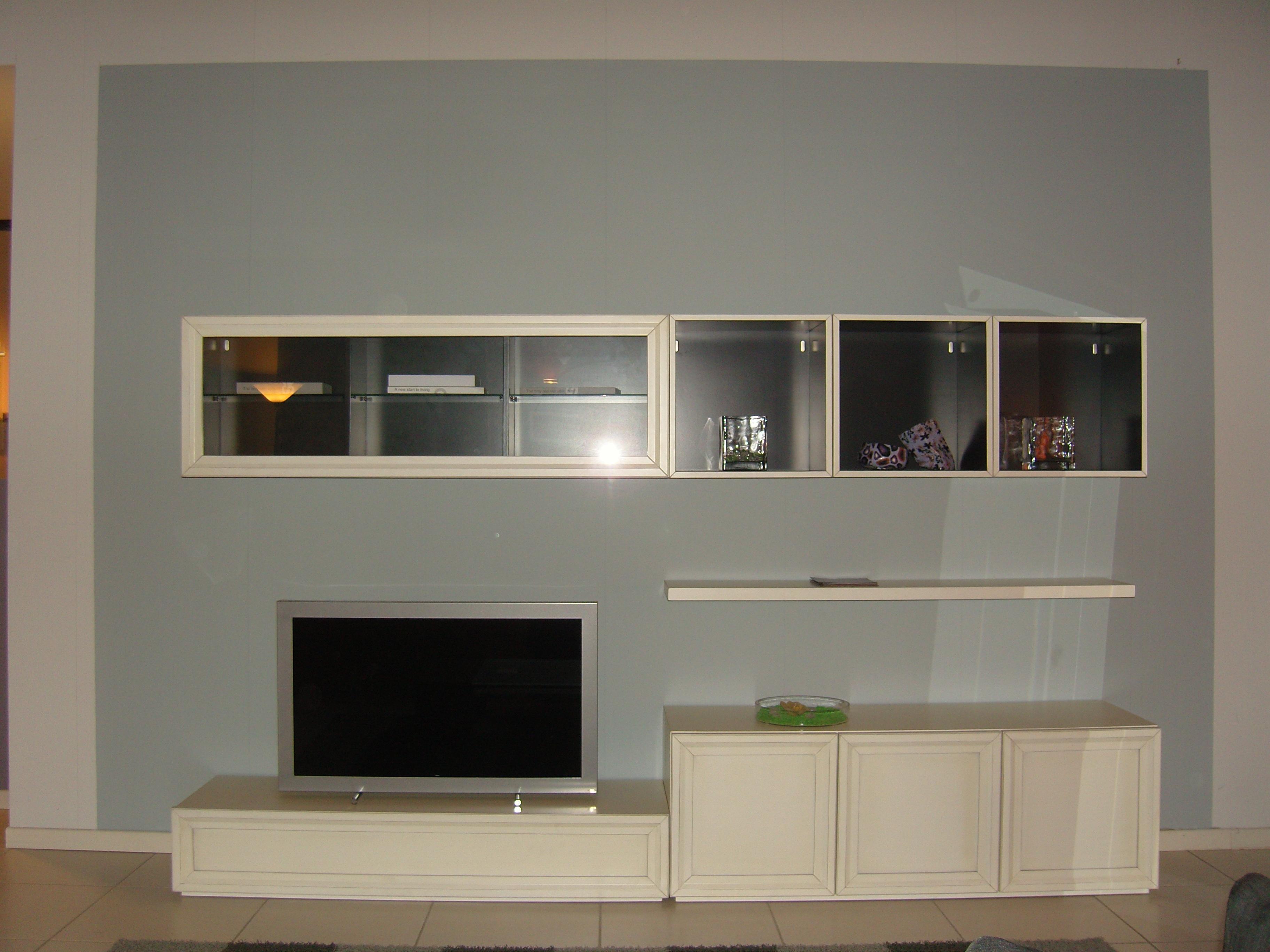 Beautiful conforama mobili soggiorno contemporary - Conforama mobili soggiorno ...