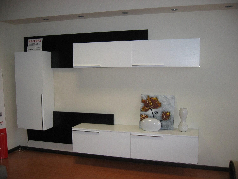 Tappeti Soggiorno Blu ~ Idee per il design della casa