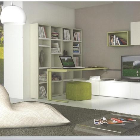 Offerta soggiorno-studio - Soggiorni a prezzi scontati