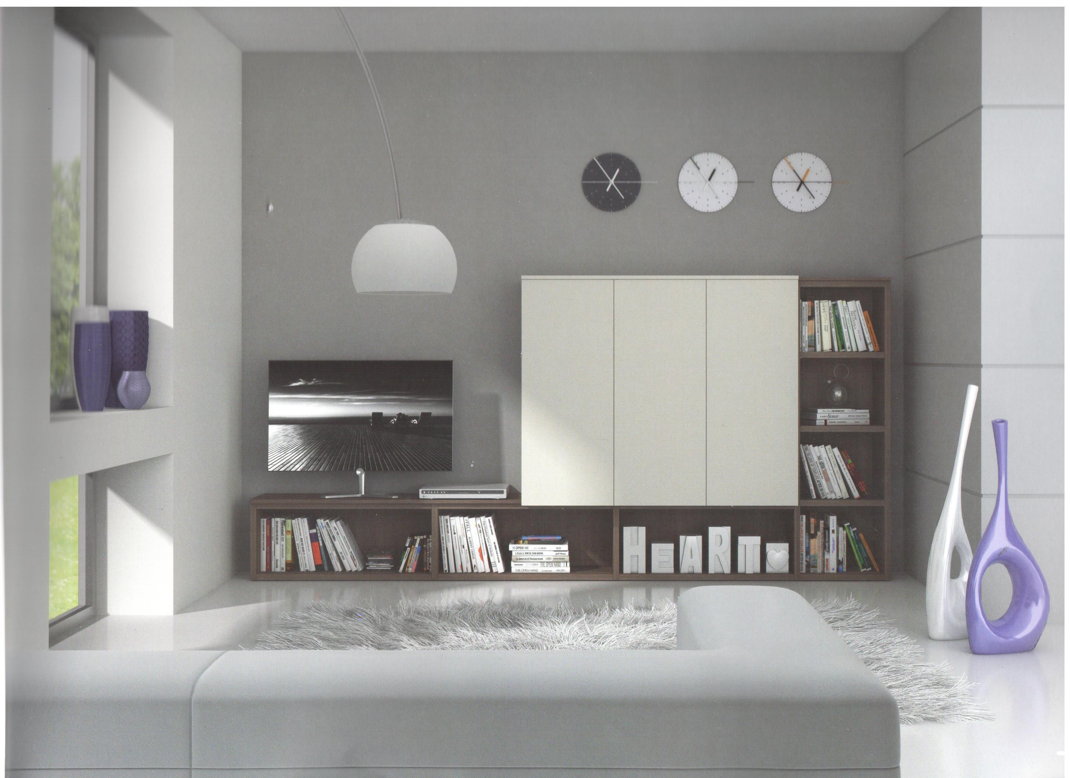 http://www.outletarredamento.it/img/soggiorni/offertissima-parete-soggiorno_O1.jpg