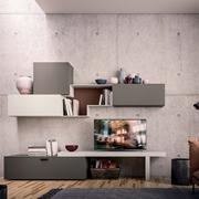 Orme light living moderno di desiner scontato consegna compresa nel prezzo