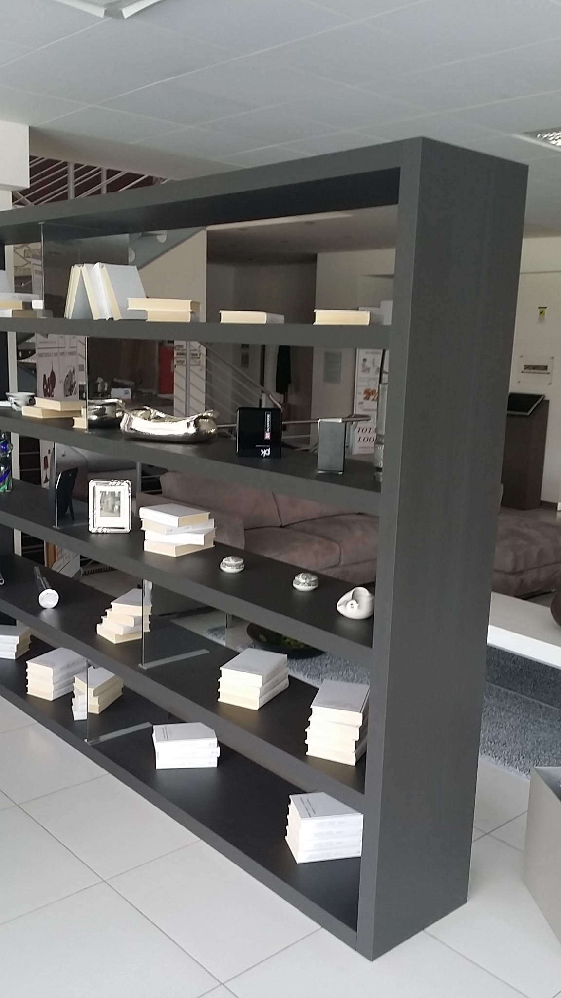 Best Outlet Soggiorni Moderni Pictures - Design and Ideas ...