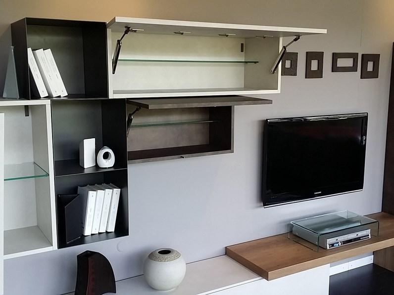 Best Outlet Soggiorni Moderni Pictures - Idee Arredamento Casa ...