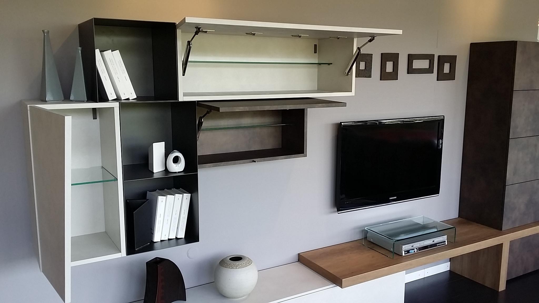 Outlet Soggiorno ~ La Migliore Scelta di Casa e Interior Design