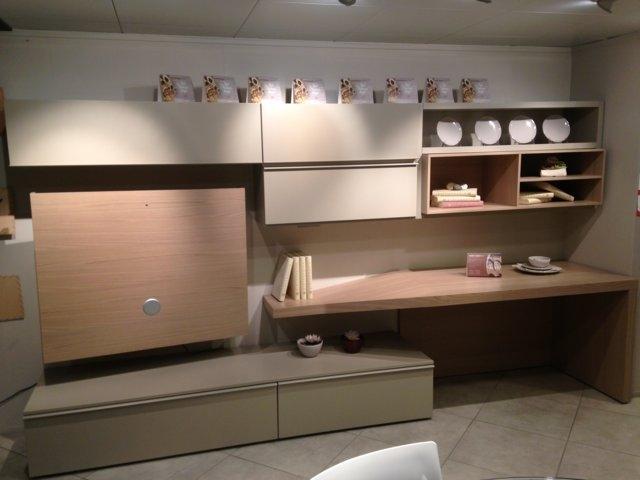 Best Soggiorno Studio Images - Home Design Inspiration - workinghappy.us