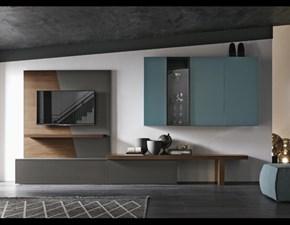 Arredamento Design Scontato.Rusconi Arredamenti Design Prodotti In Offerta Ed Occasioni